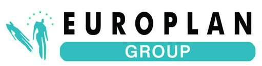 The Europlan Group